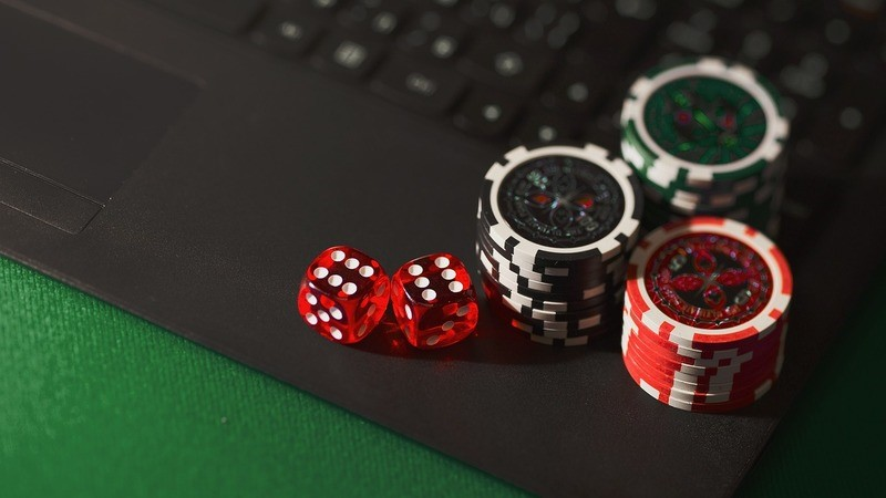 Theory Of Online Casinos