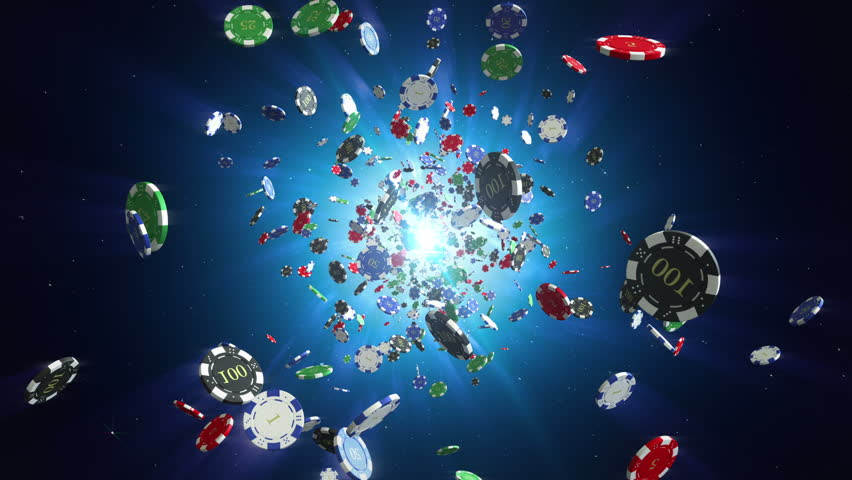 Reading is difficult: Differences between live and online poker