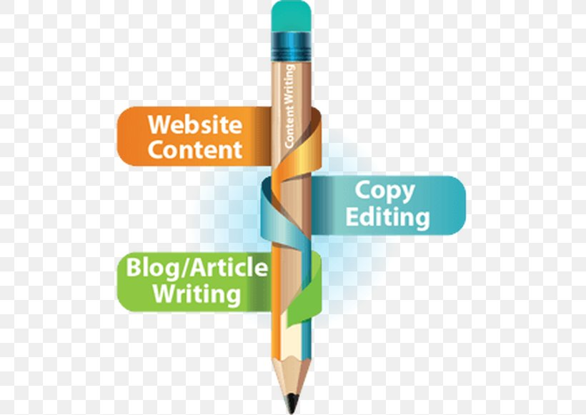 Suggestions Concerning writing services Computer Technology Paper Composing