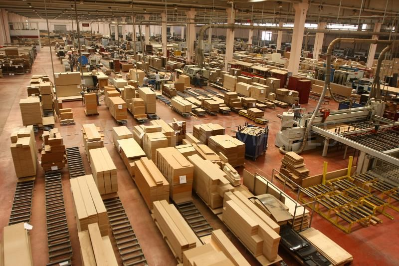 Vietnam Wood Factories: Just One Query You Do Not Should Ask Anymore