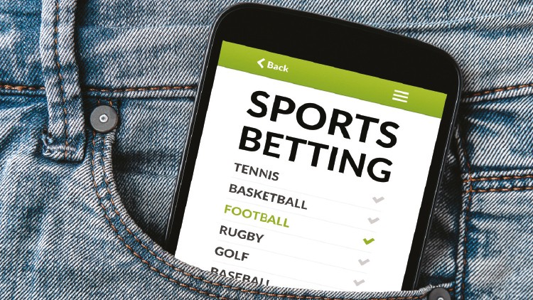 Celebrity In Your Sector Refers Online Casino