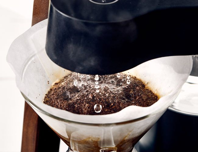 Ideal Coffee Mill For French Press That Wins Clients