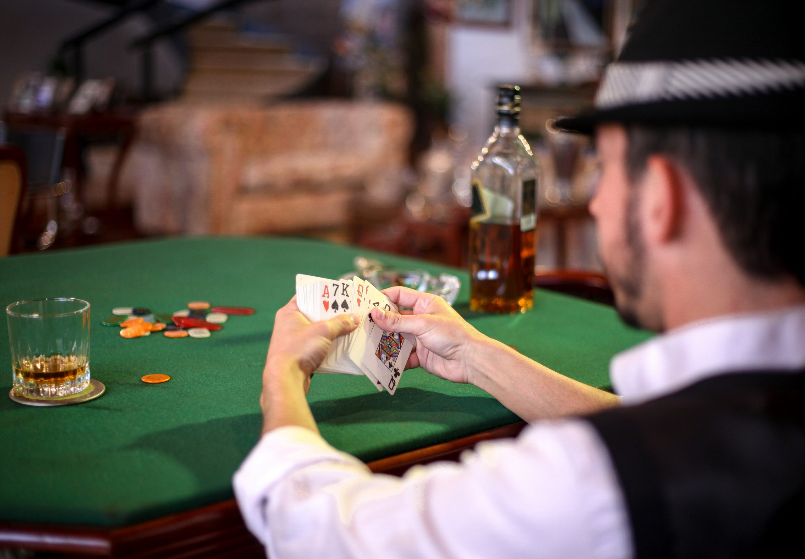 Objective And Also Clear Details Concerning Online Gambling