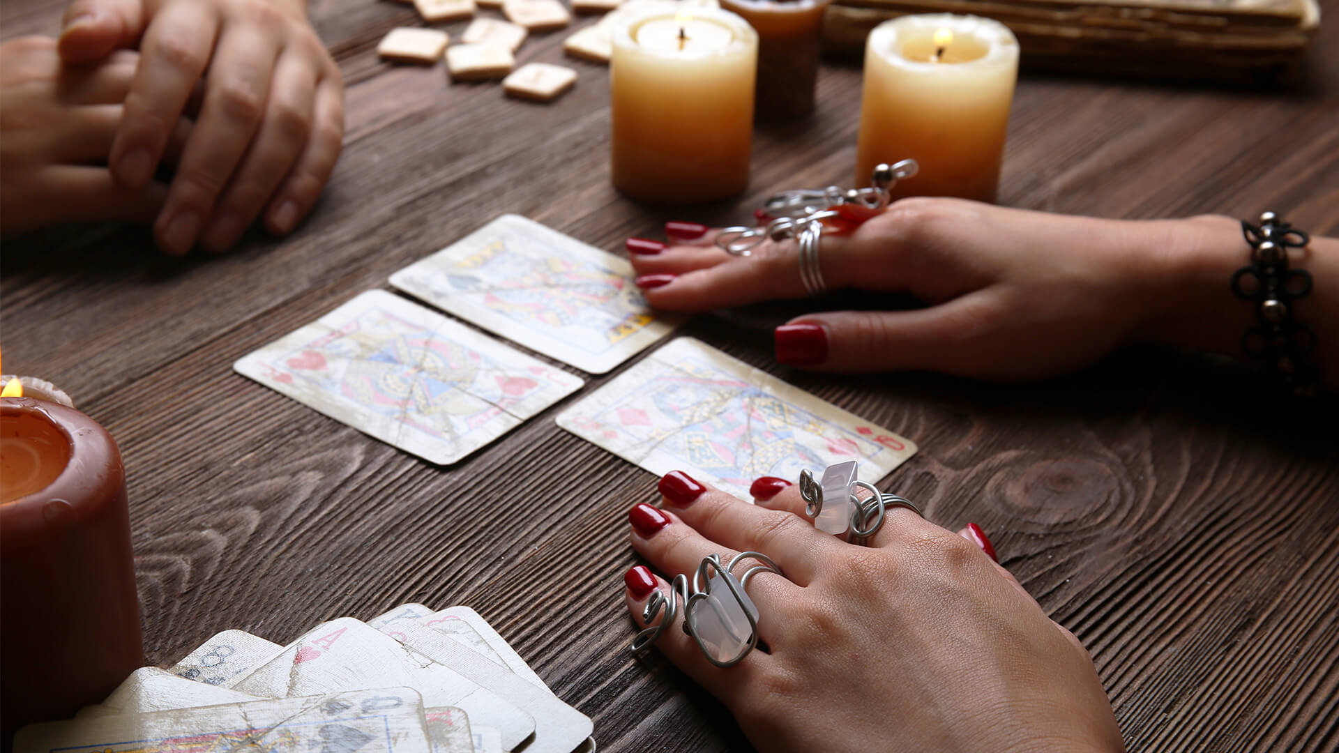 Ideal Cost-free Psychic Checking Out Online Solutions Made Basic