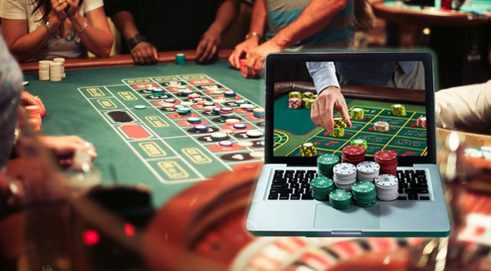 The most effective Online Gambling Ever