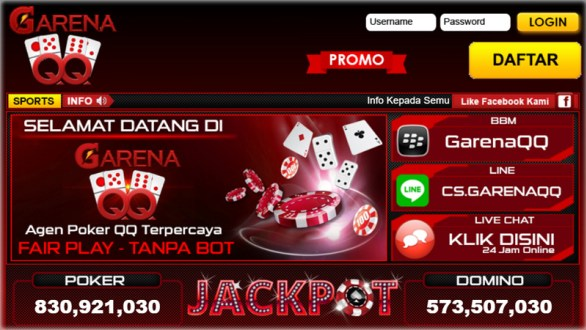 Five DIY Gambling Ideas You may have Missed