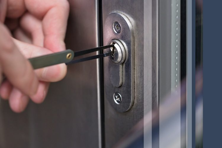 The Primary Question You Should Ask For Locksmith