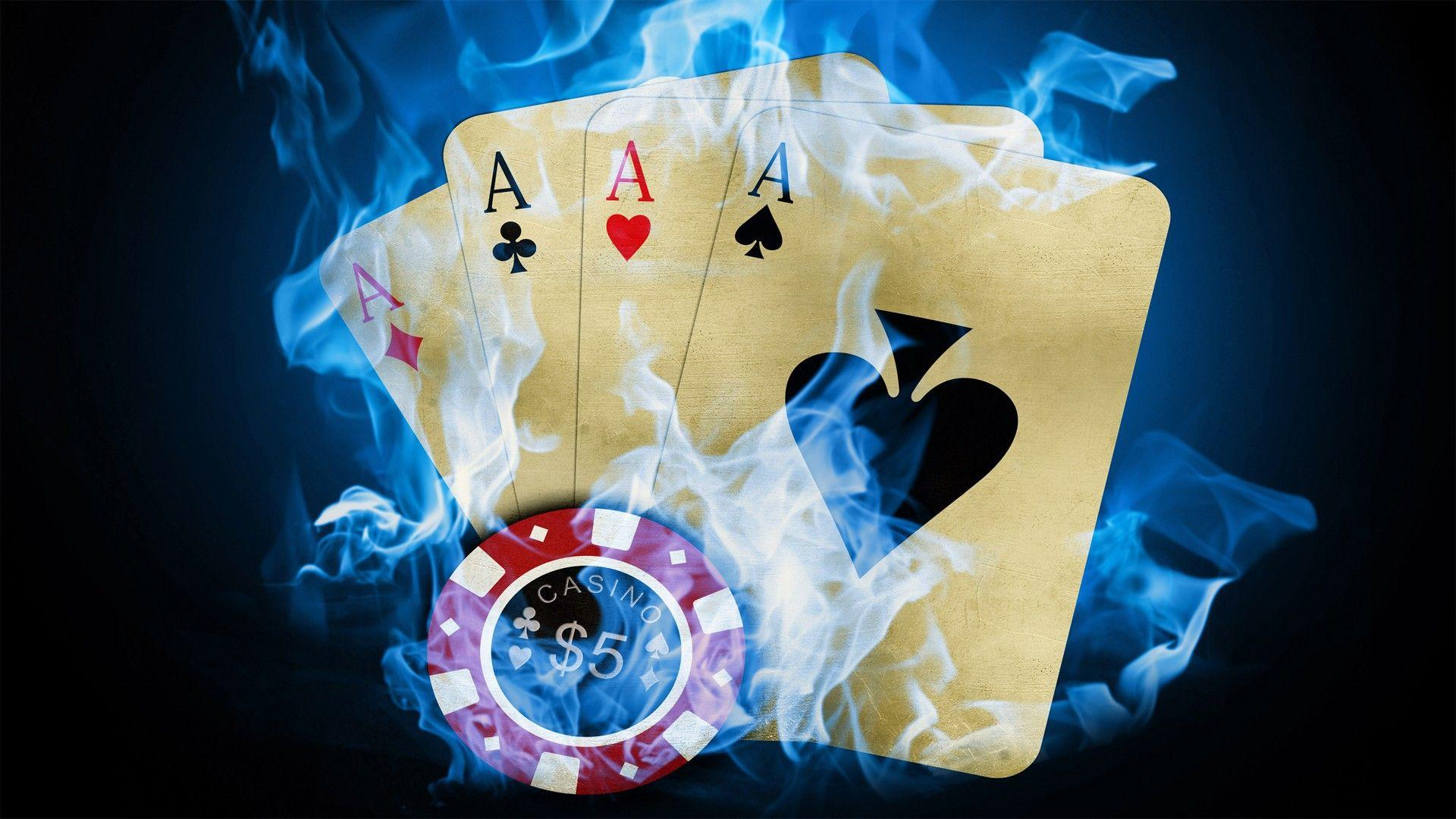Finest Casino You'll Be Able To Really Buy