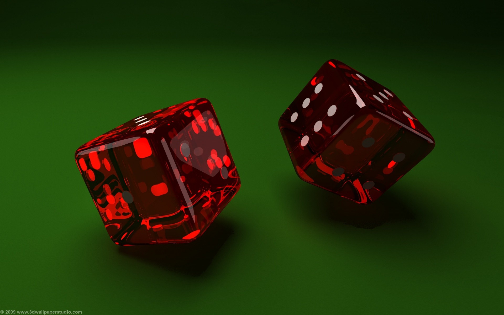 How Necessary is Gambling? Knowledgeable Quotes