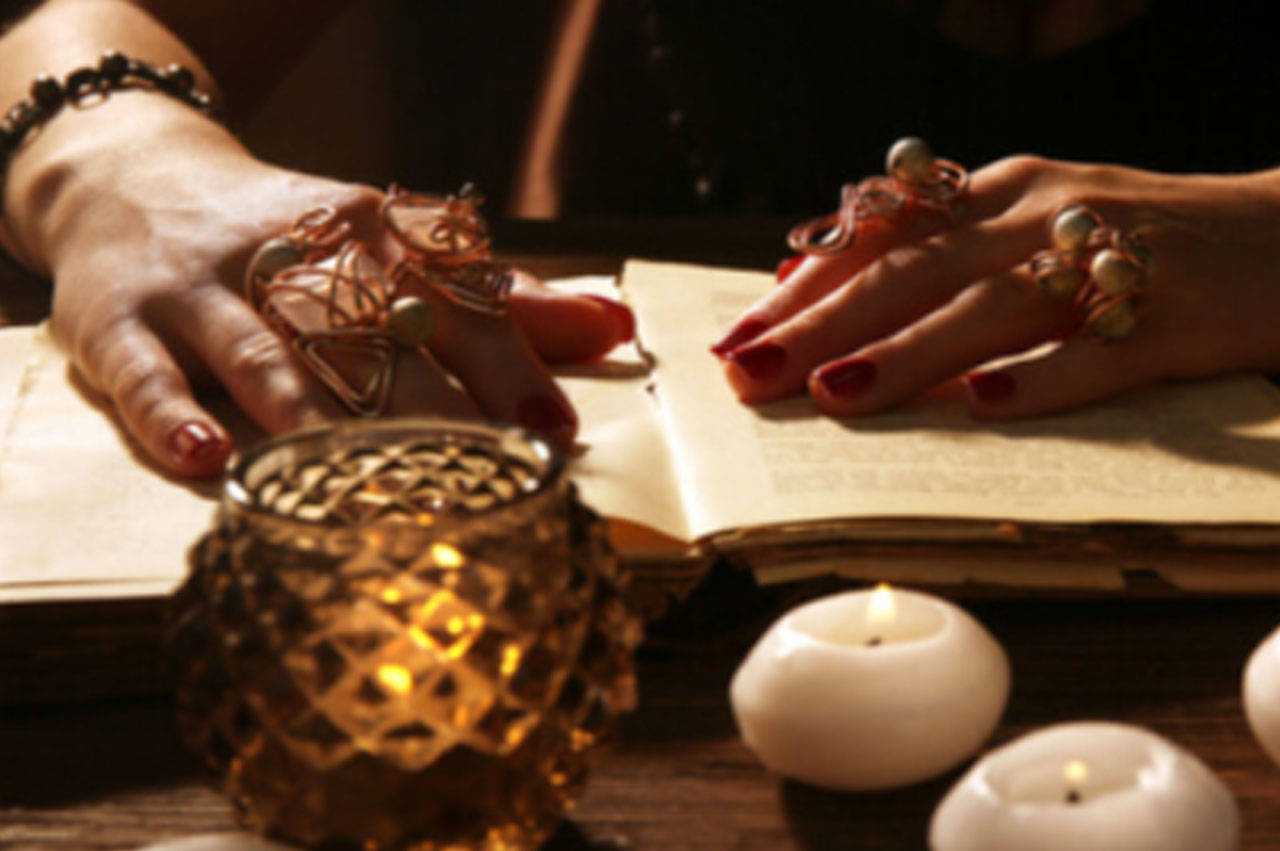 Three Explanations Why Having A Superb Real Love Spells Isn't Enough