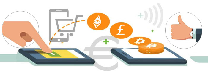 How To Create Bitcoin Payment Gateway For Good
