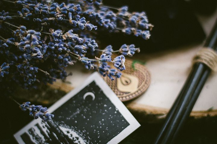 Is It Time to speak More About Most Powerful Love Spells?