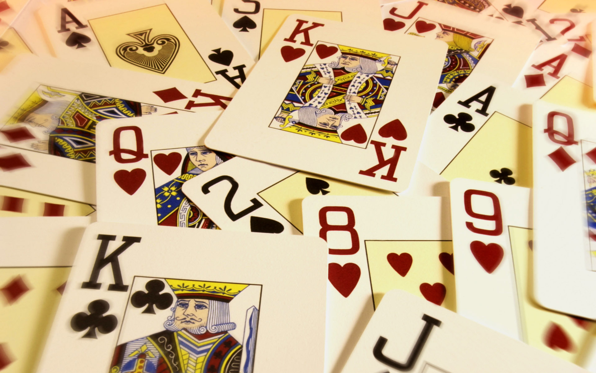 Why Online Casino Is The only Talent You need