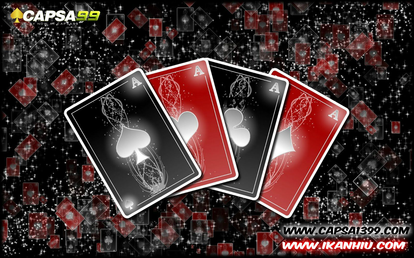 You will Thank Us - 10 Tips about Online Casino You want to Know