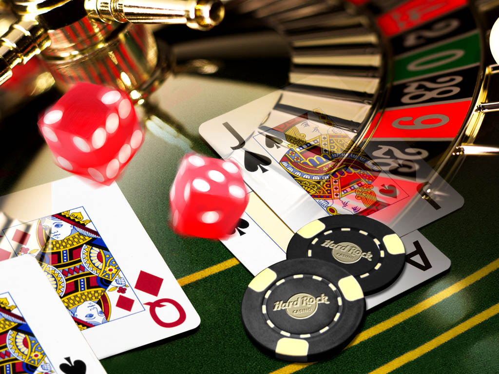 Finding Clients With Gambling (Half A, B, C )