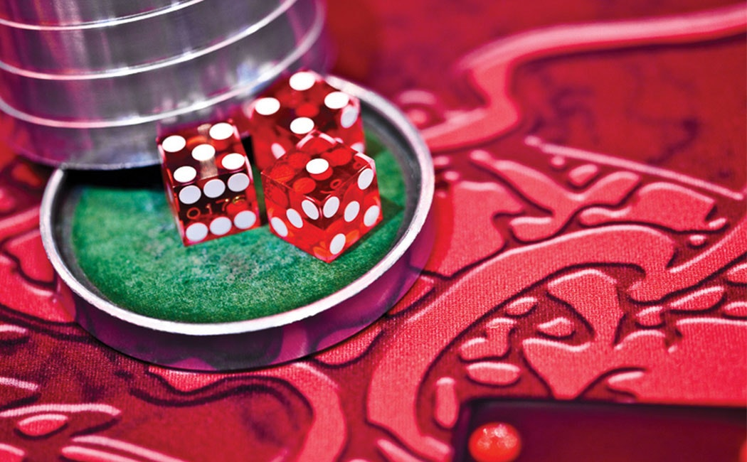 Too Busy? Try These Tricks To Streamline Your Gambling