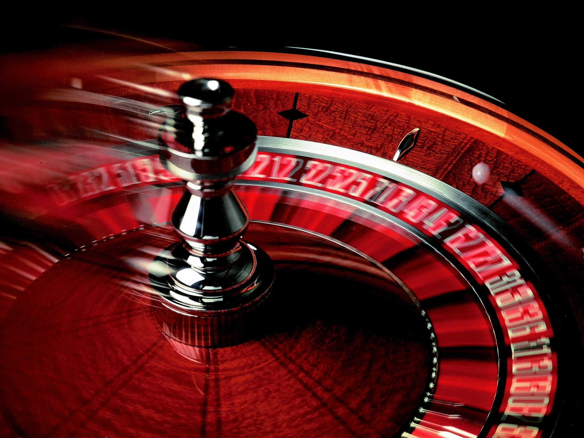 Succeed With Gambling In Hours