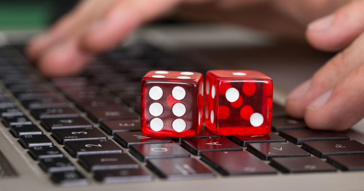 The Stuff About Casino You In all probability Hadn't Considered And Actually Should