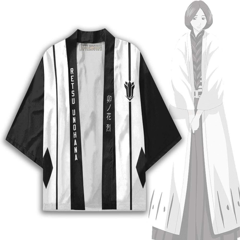 Selecting Good Jesus Is King Official Merch