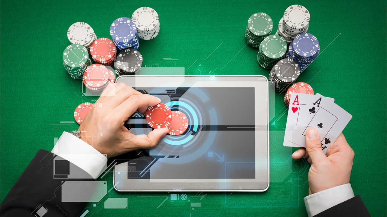 What Do Your Customers Assume About Your Casino?