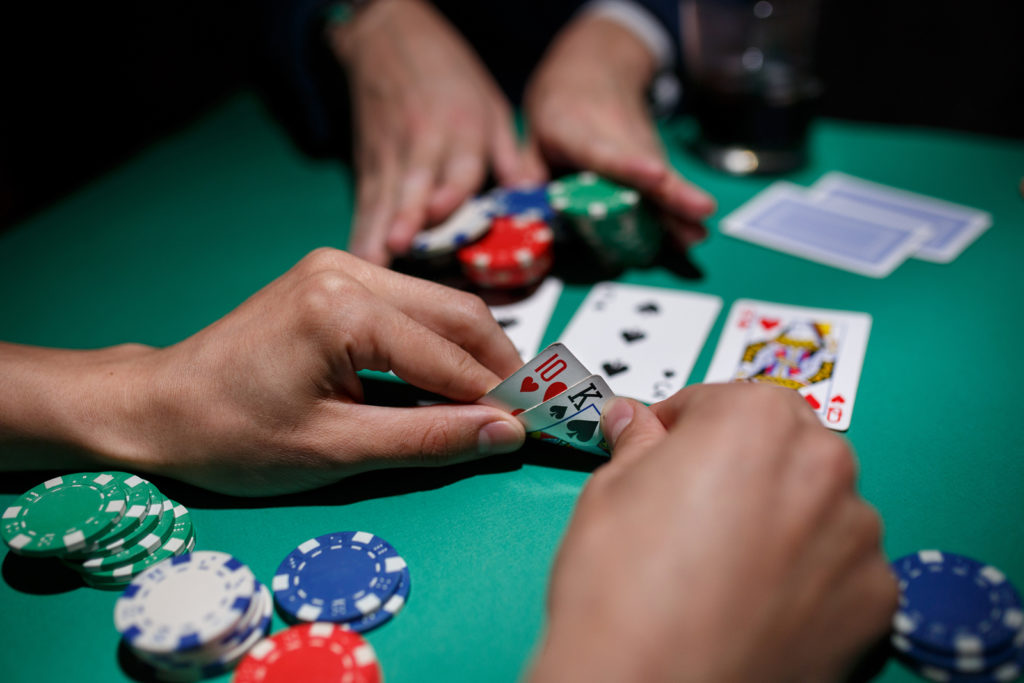 Why Most People Will never Be Nice At Best Online Casino