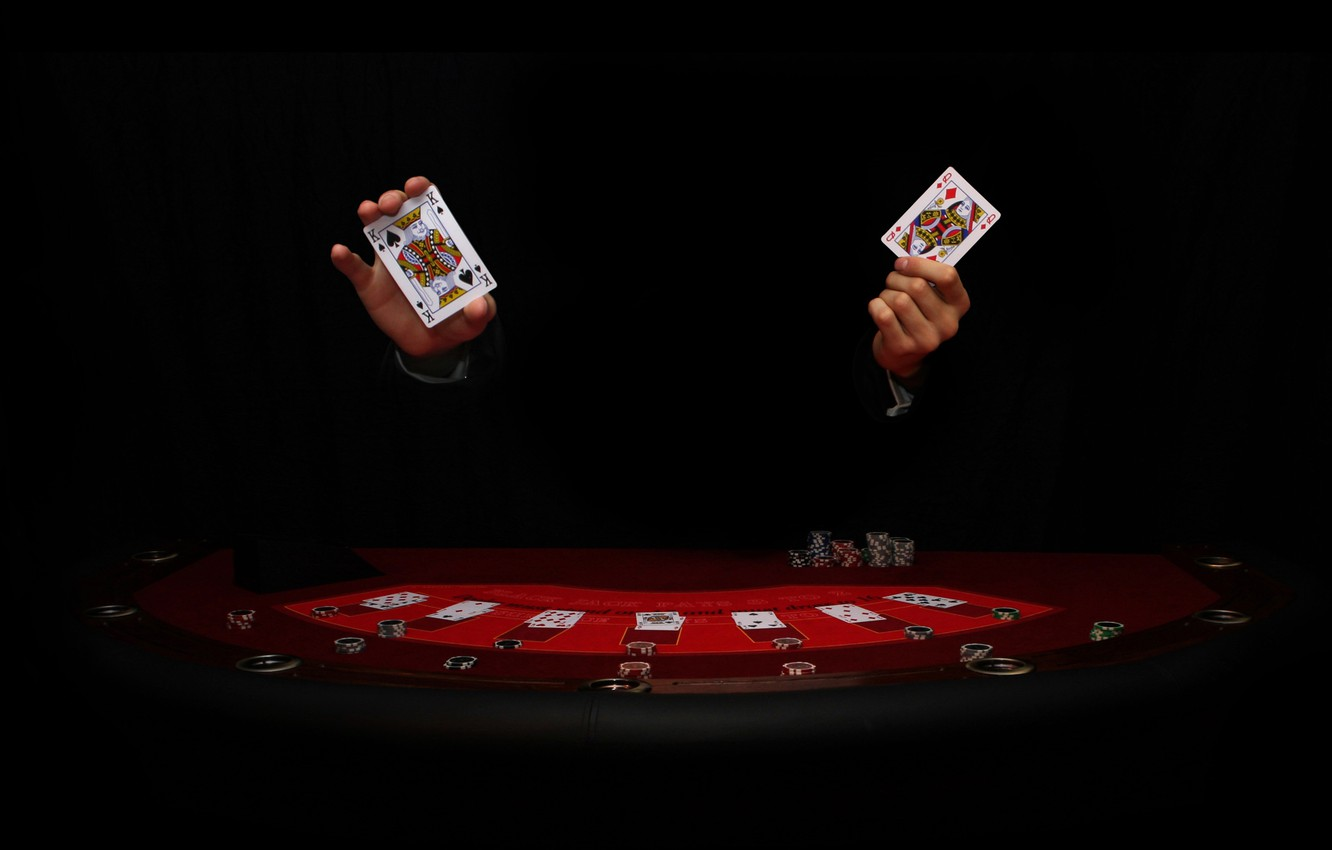 The Ten Largest Casino Mistakes You May Keep Away