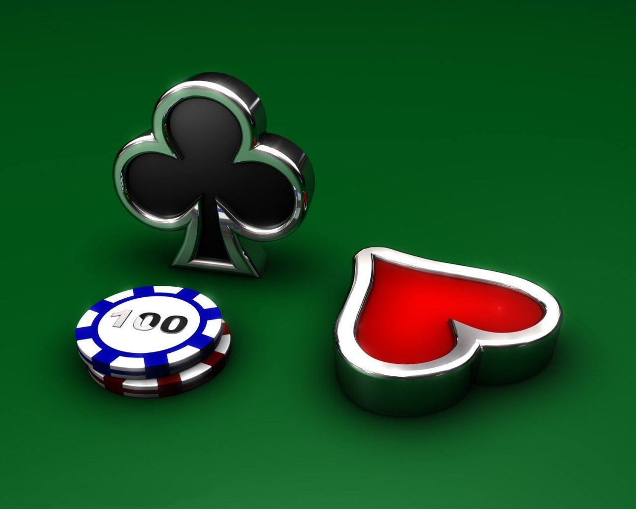 Give Attention To Online Casino!