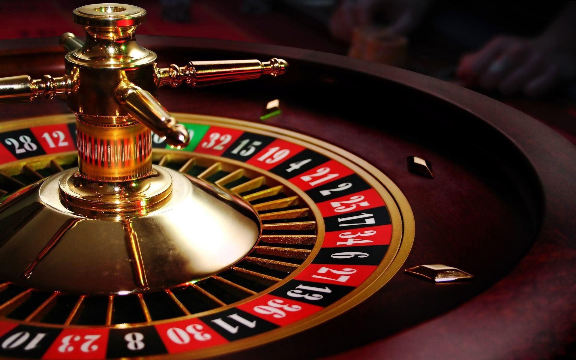 How To teach Online Gambling Like A professional