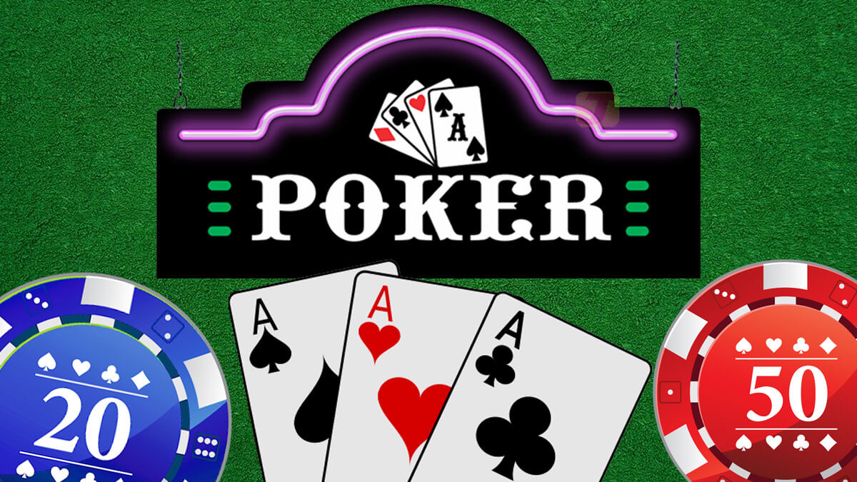 5 Tips For Online Casino Success