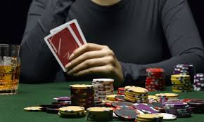 Information, Fiction, and Gambling